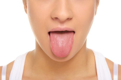51104 Dentist | 9 Things You (Probably) Didn't Know About the Tongue