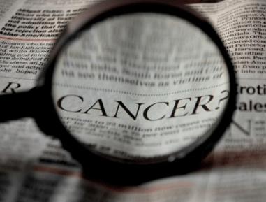 Family 1st Dentist Near Me | Oral Cancer Risk Factors