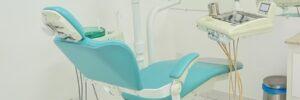 Family 1st Dentist Near Me