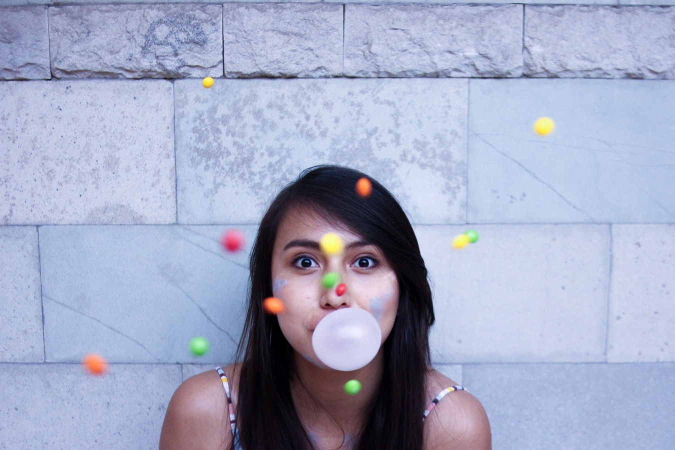 Chewing Gum for Your Oral Health | Dentist in 51104