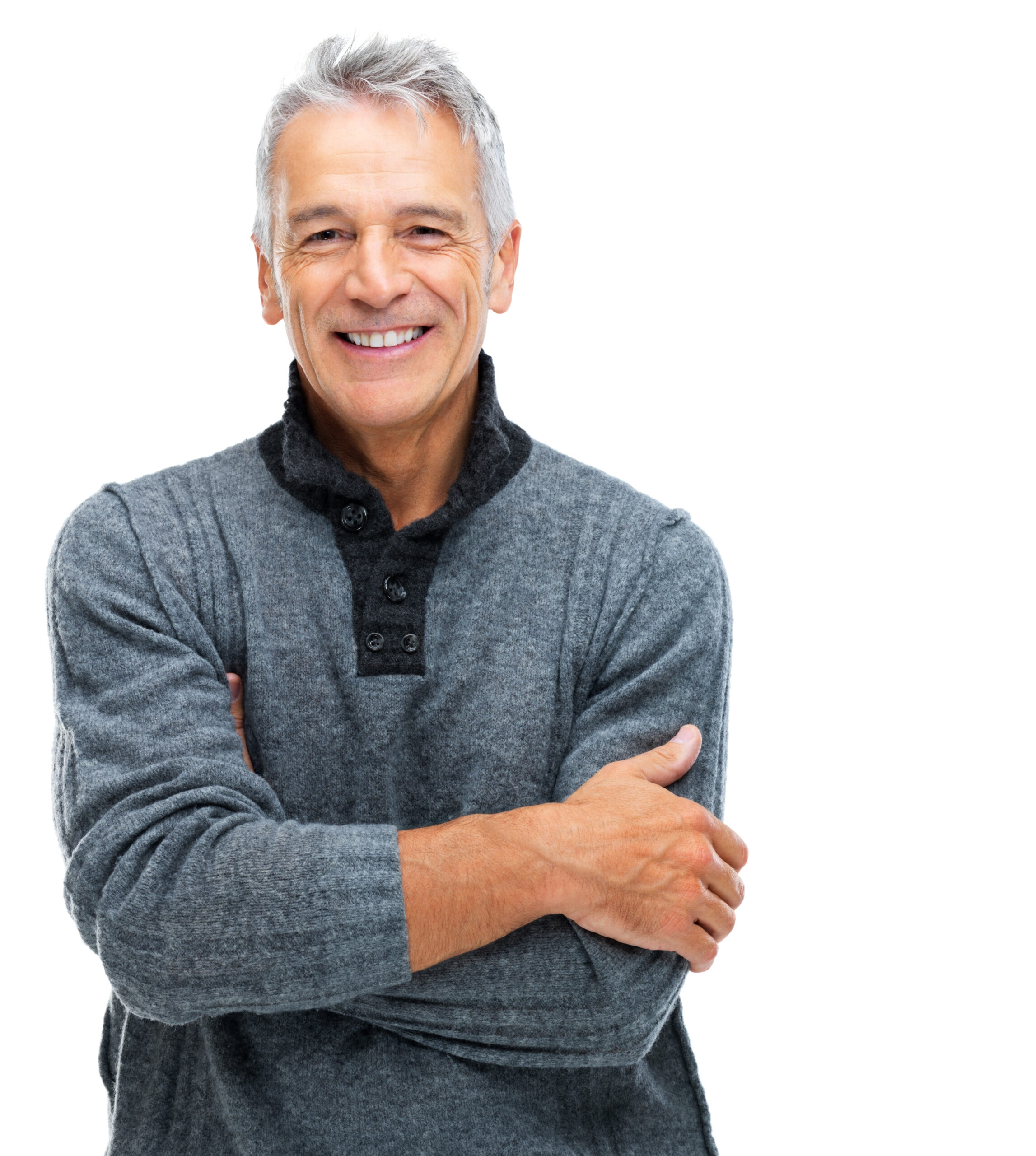 How to Prevent Dry Socket | Dentist in 51104