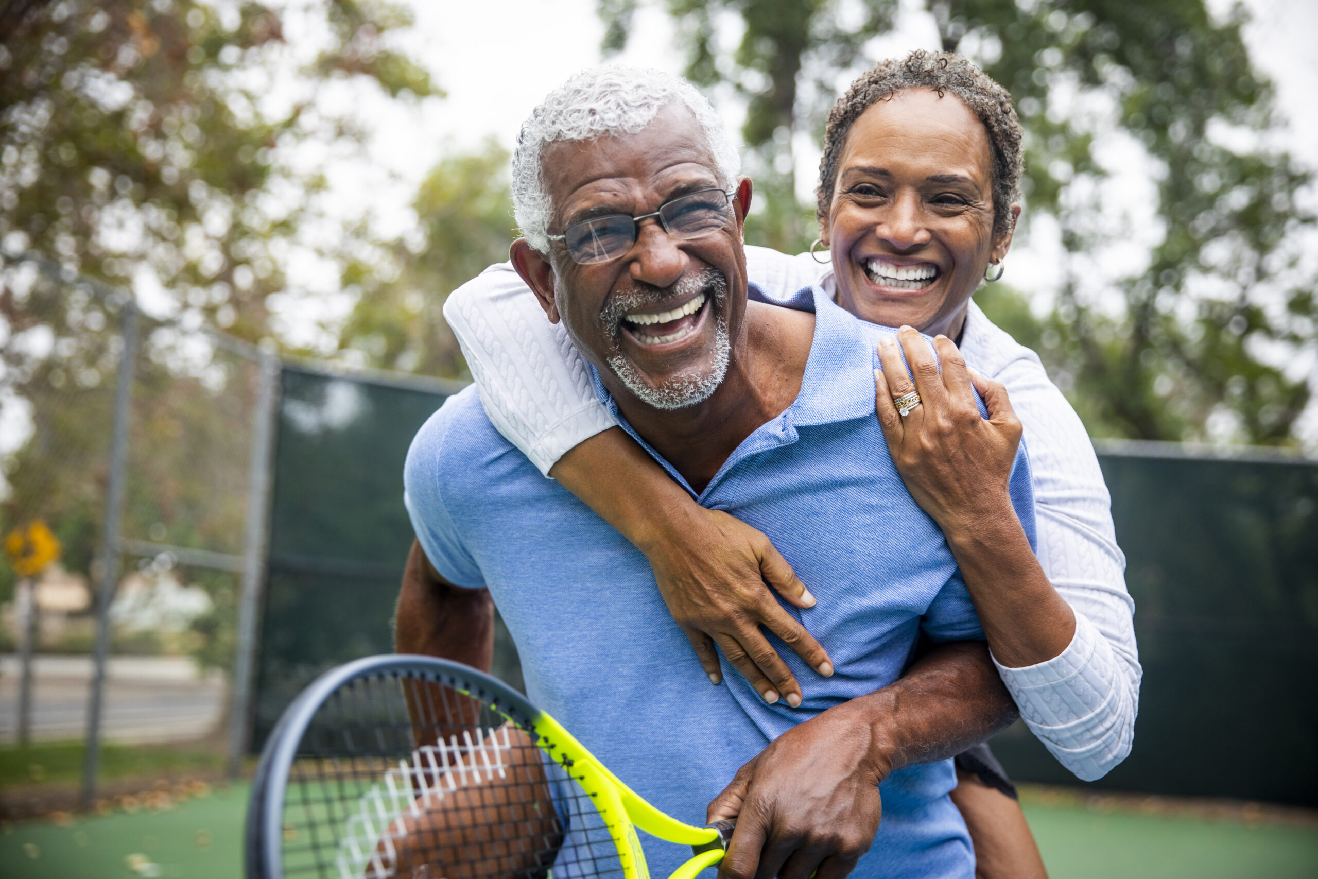Caring For Dental Implants | Sioux City IA Dentist